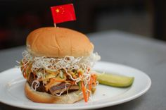 sochi burgers winter olympics inspiration