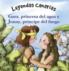 Educando Tesoros: Libros colección Leyendas Canarias Learn To Read, Winnie The Pooh, Disney Characters, Fictional Characters, Learning, Art, Spain, School, Carnival