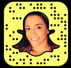 Snapchat me! Kelliedean05