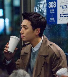 Korean Dramas, Korean Actors, Prison Life, Goong, Kdrama, Beautiful People, Babe, Asian, Kpop