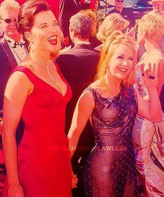 Twitter / GagasDoll: #Xena #LucyAndRenee ♥♥♥♥ ...