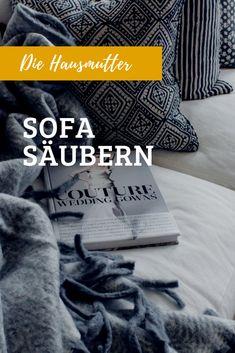 Die 13 Besten Bilder Von Sofa Reinigen In 2017 Housekeeping