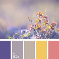 bright colours, colour of lavender, colour of ocher, colour of pelican, colour palette for autumn, colour palettes for decor, colour solution, colours for autumn, colours for decor, colours of late autumn, mauve, mustard, mustard yellow, palette for autumn, palettes for designer, pink-lavender,