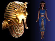 Schiava egiziana