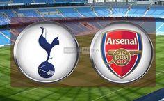 Prediksi Dan Jadwal Live Streaming Tottenham Hotspur vs Arsenal 10  Februari 2018