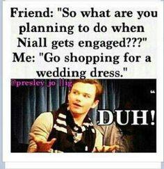 Stupid question. ;) xx