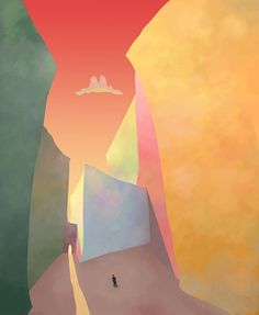 Dream with poet-Nacho Frades Nachos, 2 Colours, All The Colors, Alban Berg, Charles Mingus, Artist Profile, Online Art Gallery, Art Inspo, Art Museum