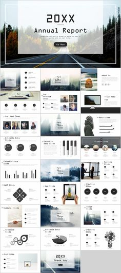 27+ gray Swot chart timeline PowerPoint template on Behance #powerpoint #templates #presentation #animation #backgrounds #pptwork.com #annual #report #business #company #design #creative #slide #infographic #chart #themes #ppt #pptx #slideshow