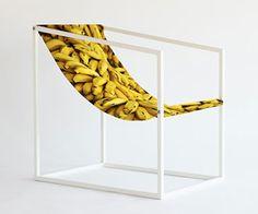 Atelier Mustata | Alecu Armchair | Romanian Designers Bucharest, Furniture Manufacturers, Quality Furniture, Romania, Armchair, Designers, House, Ideas, Home Decor