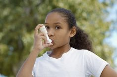 12 Things Only People With Asthma Will Understand