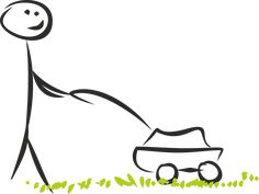 Jim's lawn mowing services in Perth cost is reasonable. We are professional lawn mowers in Perth. Get a FREE Quote for lawn mowing at 131 Visit. Mowing Services, Real Estate Ads, Cordless Power Tools, Lawn Maintenance, Home Buying Process, Lawn Care, Lawn Mower, Helpful Hints, Nantes