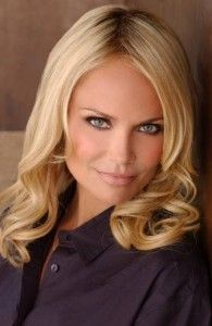 Kristen Chenowith