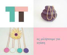 art of π Washer Necklace, Blog, Jewelry, Fashion, Moda, Jewlery, Jewerly, Fashion Styles, Schmuck