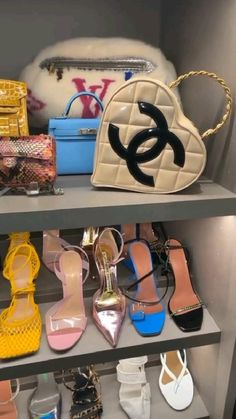 Kylie Jenner Modeling, Kylie Jenner Room, Catsuit, Luxury Purses, Luxury Bags, Accesorios Casual, Cute Bags, Aesthetic Clothes, Aesthetic Eyes