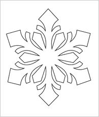 funschool kaboose christmas coloring pages - photo#17
