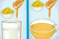 How to Get Rid of a Cough Fast: 15 Soothing Proven Home Remedies Bad Cough Remedies, Home Remedy For Cough, Dry Cough, Natural Cough Remedies, Home Remedies, Stop Coughing Remedies, Health Remedies, Get Rid Of Cough, Home