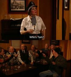 Still Game Still Game Quotes, Jack And Victor, British Comedy, Comedy Show, Pints, Passed Away, Great Movies, Be Still, Comedians