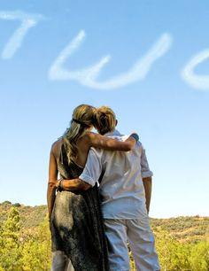 Ellen DeGeneres and Portia DeRossi Share Sweet Anniversary Tradition! Ellen Degeneres And Portia, Ellen And Portia, Anniversary Traditions, Vision Of Love, Portia De Rossi, The Ellen Show, Still In Love, Love Story, Interview