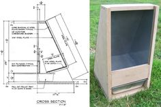 DIY Pellet Trap photo PlansPelletTrapwithSectioncopy.jpg