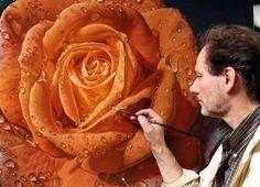 Gioacchino Passini, paintings - ego-alterego.com