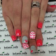 Nail ideas!!