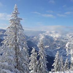 Snow Space Salzburg Salzburg, Skiing, Snow, Mountains, Space, Nature, Outdoor, Ski, Floor Space