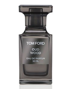 Tom Ford Private Blend Oud Wood Eau De Parfum oz / New In Box. by Tom Ford. oz / New In Sealed Box. Tom Ford Latest New Repackaging in Black Color. Perfume Tom Ford, Tom Ford Private Blend, Best Perfume, Perfume Oils, Perfume Bottles, Aftershave, Tom Ford Oud, Parfum Chloe, Men Accessories