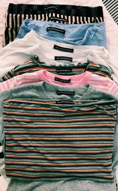 Clothes Cute Casual My Style Ideas Casual School Outfits, Teenage Outfits, Cute Comfy Outfits, Teen Fashion Outfits, Cute Summer Outfits, Mode Outfits, Grunge Outfits, Outfits For Teens, Trendy Outfits