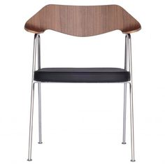 675 Chair by Case Furniture
