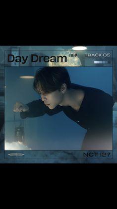 Nct 127 Johnny, Board Ideas, Daydream, Asian Beauty, Chart, Wallpapers, Culture, Kpop, Tv
