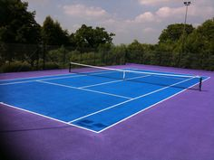 Tennis Equipment For Tennis Courts Tennis Accessories And