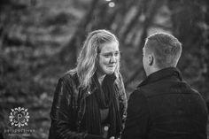 The Sweetest Disney Proposal: Mat + Kylie | Magical Day Weddings | A Wedding Atlas Fan Site for Disney Weddings