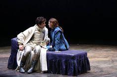 """""""La dodicesima notte"""": la commedia di William Shakespeare diretta ed interpretata da Carlo Cecchi"""
