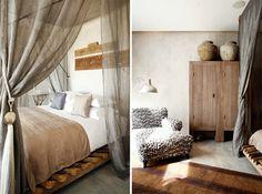 Hotel Areias do seixo, Lisboa Hostel, Portugal, Future, Bed, Inspiration, Home Decor, Sands, Lisbon, Travel