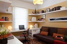 modern furniture design for the whole wall - Поиск в Google
