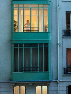 Gail-Albert-Halaban-Cour-des-Petites-ecuries-Paris