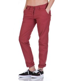 This Chinos is Just Perfect for you Lady s