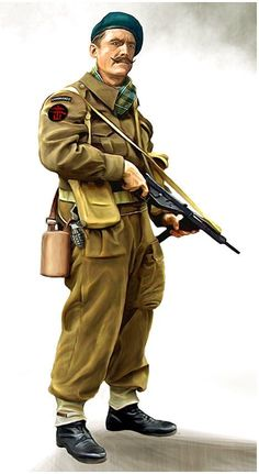 soldados segunda guerra mundial - Pesquisa Google