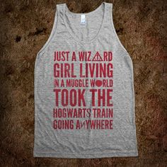 just-a-wizard-girl-living-in-a-muggle-world.american-apparel-unisex-tank.athletic-grey.w760h760.jpg 760×760 pixels