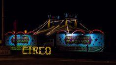 Circus - Circus © BARBIANI Andres Leonardo. Follow me in: https://www.facebook.com/AndresBarbianiFotografo http://500px.com/AndrsBarbiani http://www.pinterest.com/andresbarbiani/ Si quieres puedes compartir esta publicación. Gracias. If you want you can share this publication. Thank you.