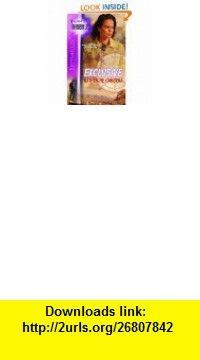 Pawn (Athena Force) eBook Carla Cassidy ,   ,  , ASIN: B0028OLE42 , tutorials , pdf , ebook , torrent , downloads , rapidshare , filesonic , hotfile , megaupload , fileserve