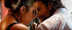 "Lady Gaga y Bradley Cooper cantarán ""Shallow"" en los Oscar Bradley Cooper, Oscars, Lady Gaga, Never Love Again, American Hustle, Making A Movie, Peter Lindbergh, A Star Is Born, Hit Songs"