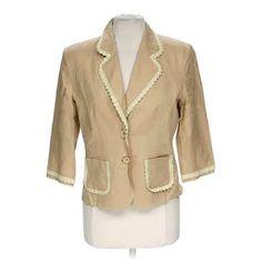 Fashionable Blazer for Sale on Swap.com