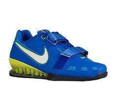 49c3e387a96f Nike Men s Air Max 2015 Running Shoes