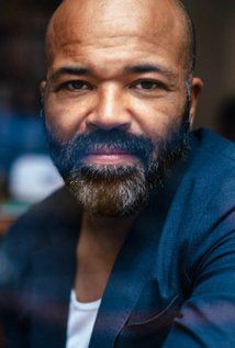 December 1965 ♦ Jeffrey Wright, American film, television and stage actor. Actors Male, Black Actors, Felix Leiter, Presumed Innocent, Broken City, Amherst College, Only Lovers Left Alive, Jeffrey Wright, Hbo Documentaries