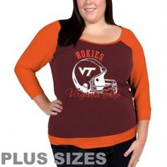 d582e911ed05e Womens West Virginia Mountaineers plus size t-shirts
