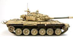 Resultado de imagen de russian tanks in syria