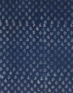 ++ Phyllis Barron and Dorothy Larcher textile design Textiles, Textile Patterns, Textile Prints, Textile Design, Print Patterns, Blue And White Fabric, Large Canvas Wall Art, Color Harmony, Little Flowers