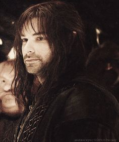 Kili...a gif that probably should have been just a picture, but still totally pin worthy.