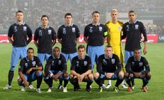 England football team world cup 2014